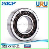SKF 7208 eckiges Kontakt-Kugellager (7200 7201 7202 7203 7204 7205 7206 7207 7209 BECBP BEP BEGAP BE-2RZP)
