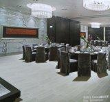 kijkt de Houten Ceramiektegel van de Goede Kwaliteit van 150X600mm de Tegel van de Vloer