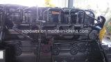 トラックのコーチ力のためのDcec本物のCumminsのディーゼル機関Isd270 50 198kw/2500rpm