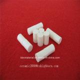 Alumina van 99.5% Textiel Ceramische Staaf