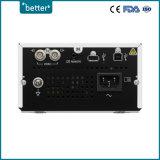 소니 up-X898MD Ultrasound Printer
