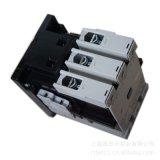 Contattore magnetico del contattore 3tb 3th 3rt 3TF-5022 della fabbrica professionale