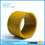 Желтый тефлона TEFLON трубки топливопровода /PTFE трубки