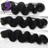 Responsible Manufacturer Wholesale Virgin Indian Hair Weave