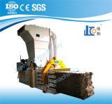 Фабрики Hba120-110125 машина сразу автоматическая гидровлическая тюкуя
