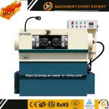 Máquina de laminação de rosca28-15 Zpc Máquinas do Parafuso de Fixação