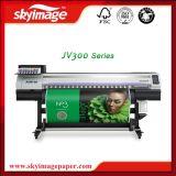 Stampante di sublimazione di tintura ad alta velocità di Mimaki Jv300 160A