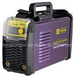 De Machine van het Lassen IGBT MMA met Ce- Certificaat (mma-120I/140I/160I/180I/200I)