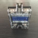 ССР 40da 3-32VDC к релеему одиночной фазы 24-480VAC полупроводниковому