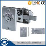 Qualität 10 Zoll-Edelstahl-Tür-Verriegelung