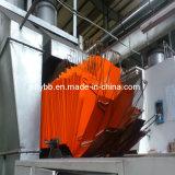 Drucken-Weißblech-Feuerverzinnen-Blatt-Zinnblech-Ringe