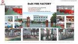 Kanon van het Schuim van de Brandbestrijding van de Levering van de fabriek het Directe Economische