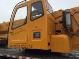 Tonnellata usata XCMG Qy50K-II della gru mobile 50 del camion da vendere