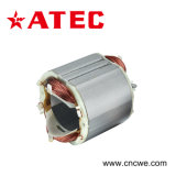 Router elétrico profissional da ferramenta de potência do Woodworking (AT2712)