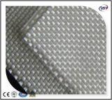 15.6oz Multifilament Geweven Geotextile van de polyester