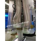 위원회 가구를 위한 S300 중첩 CNC 기계로 가공 센터