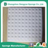 Esponja Growing quadrada respirável Nontoxic da alta qualidade feita sob encomenda
