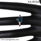 Anello a forma di del migliore del biglietto di S. Valentino del regalo di Xuping cuore di modo