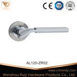 Eintrag-Tür-Befestigungsteil-AluminiumHaustür-Verriegelungs-Verschluss (AL116-ZR02)
