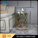 Fancy Hobby Lobby Muebles de Salón mesa lateral espejo