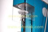 Gefrorene Strudel-Frost-Eiscreme-Maschine