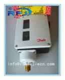 De Differentiële Schakelaar van de Controle van Druk 017-519166 van Danfoss Rt112