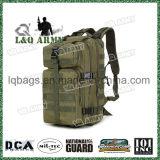 2018 mochila de hidratação Militar Tactical Pack 2L Saco do reservatório de água