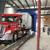Bus voiture camion automatique de la rondelle Prix de la machine de l'équipement pour le camion de la rondelle d'usine de fabrication