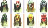 Las máscaras de Halloween 6-(L5048-L5055)