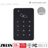 Sistema do controle de acesso da porta de RFID para a porta automática