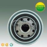 Separador de agua del combustible para las piezas de automóvil (LFF9342)