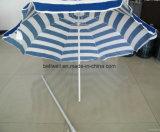 [ستريبد] [180كم] شاطئ مجموعة مظلة