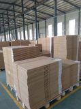 고품질 긍정적인 CTCP 격판덮개, 중국에 있는 UV-CTP 격판덮개