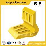 Protezione dell'orlo del acciaio al carbonio Es66972-185