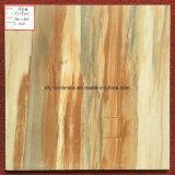 Горячий строительного материала в деревенском стиле на полу плитка из природного камня