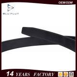 人のための高品質の合金Pinのバックルの革靴の革ベルト