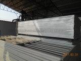 2017 de Nieuwe Type Gegalvaniseerde Poort van het Landbouwbedrijf van het Staal (XMR54)