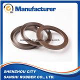 Öldichtung der China-Fabrik gelieferte Verschleißfestigkeit-Y