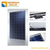 Высокая эффективность полимерная панелей солнечных батарей (KSP250W)