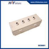 Открытый SMC Электричество Кабельное Protection Box