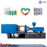 Automatische Formteil-Maschine für Vorformling-Preis
