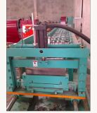機械を形作る機械形成機械屋根を形作る永続的な継ぎ目ロール