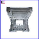 알루미늄 합금은 주물 부속, 주문을 받아서 만들어진 금속 부속, 자동차 부속을 정지한다
