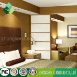 사업 한 벌에 사용되는 무역 보험 호텔 침실 가구