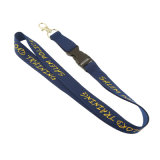 Wholesale Cheap Custom Printed Neck Lanyards