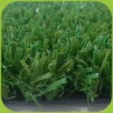 Fatty Arificial for Soccer Field No Need Rubber gold Sand