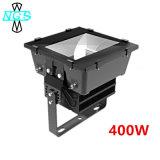 precio de fábrica de Proyectores LED de alta potencia (200W 400W 600W 800W 1000W)