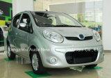 2017 automobili elettriche brandnew con l'alta qualità