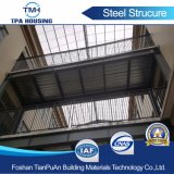 Warehouse와 Storage를 위한 좋은 Design Steel Structure House
