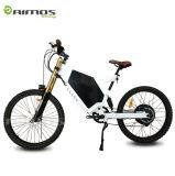 bici eléctrica de 48V 2000W Aimos